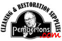 Pembertons Cleaning & Restoration Supplies Online Store